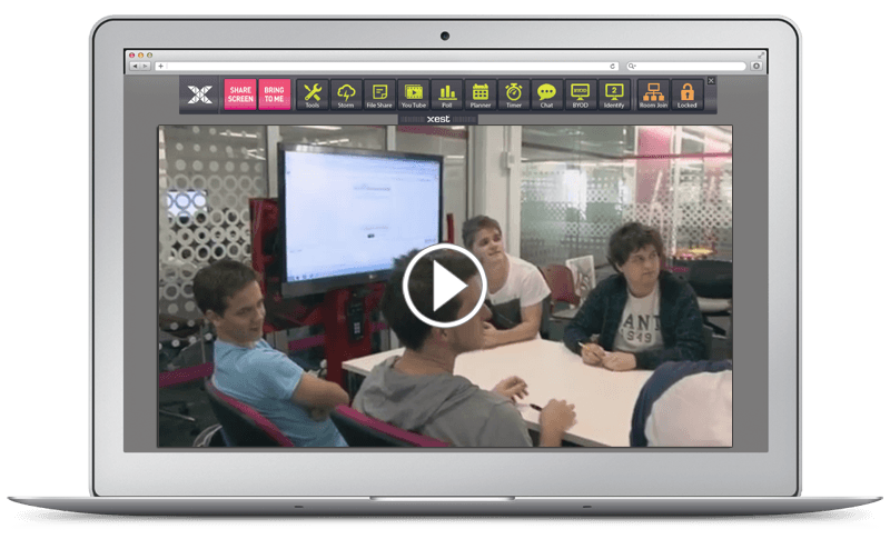 Video - QUT PBL Flipped Classroom Video